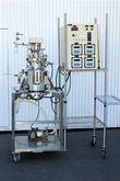 15 Liters DCI Fermenter / Biore