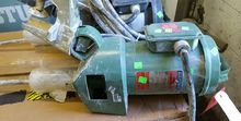 0.43 HP Lightnin Agitator 12307