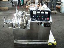 Fuji Sangyo FM-VG-25P 25 Liters