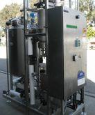 IPEC CIP System 13445
