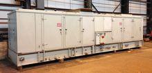 Used 8800 KW Solar M