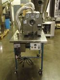 Vector HCT MINI 11750