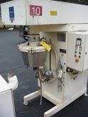 Fryma MS-32 Media Mill 30 HP