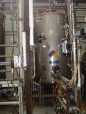 A&B Process Systems 1150 Gal St
