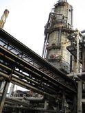 Crude Oil Distillation Unit (CD