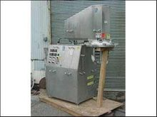 Used Ross 70 Liters