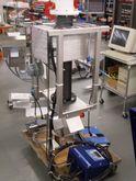 ThermoFisher Scientific APEX 30