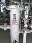Used Natural Gas Pur