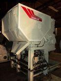 Cumberland ESS1200 Mill