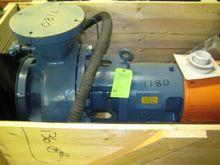 New Dean Pump 1400 G
