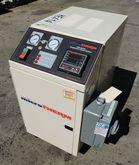 Chromolox Temperature Control S