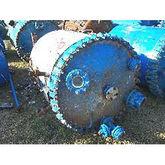 Used Pfaudler 300 Ga