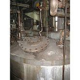 Fumaric Acid Plant - 4,500 TPY