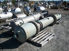 Used Scheibel 316L S
