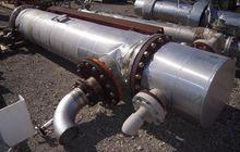 Futura Titanium Corp. 1156 Sq F