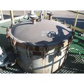 150 Sq Ft US Filter Brine Brine