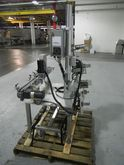 Roser Products Labeler