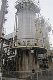 25494 Gal Vertical Carbon Steel