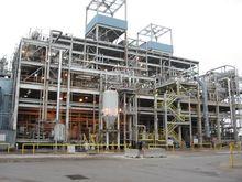 Polypropylene (PP) Plant - 200,
