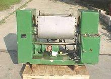 20 Gal Sigma Blade Mixer 13389