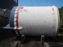 Hamilton Tanks 6500 Gal Carbon