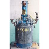 75 Gal Silvan Industries Stainl