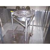 """14 """" Magnetic Separator 20556"""