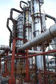 Caprolactam Plant - 50,000 TPY