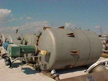Liquid fertilizer (N-P-Ca) Plan