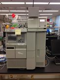 Used Waters HPLC 813