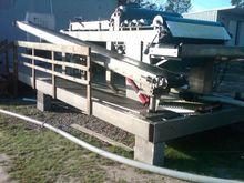 McNeil Water & Wastewater 5 Dew