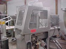Inject Star BI-100 Brine Inject