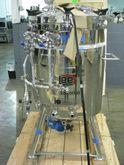 250 Liters Fermenter / Bioreact