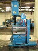 Used Stokes 412J Vac
