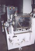 10 Gal Sigma Blade Mixer 4484