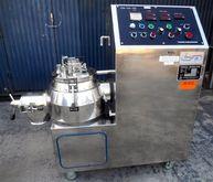 Powrex FM-VG-25 15 Liters High