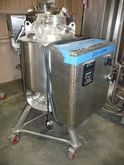 26 Gal Precision Stainless  Inc