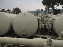Used Desalination Pl