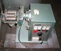 Erweka AR-400 13438