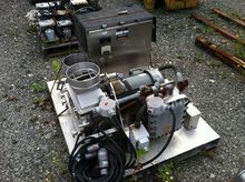 Used Fitzpatrick D6A