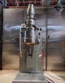 20 Liters Krieger MMU-20 Homoge