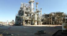 Benzene Reduction Unit - 2,200