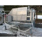 Niro 400 1 Liters High Shear Gr