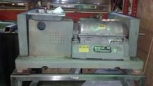 Used Sharples Decant