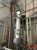 28 Sq Ft CMS C22 Shell & Tube H