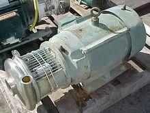 Ladish Tri Clover C218MD25T-S 1