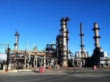 Crude Refining Unit - 85,000 BP
