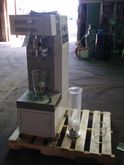 Yamato Spray Dryer 11254