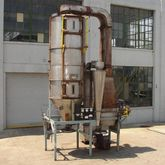 "54 "" Dia Bowen Spray Dryer 9591"