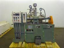 14.75 HP Aimex UVM-5.5 Liter Vi
